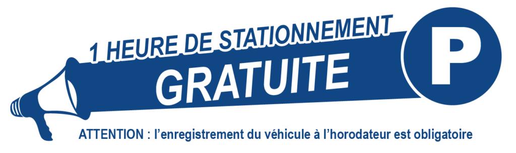 Place Du 19 Mars 1962 2 Places O De La Liberation 2places Pour Connaitre Le Fonctionnement Et Les Conditions Recharge Cliquez Ici
