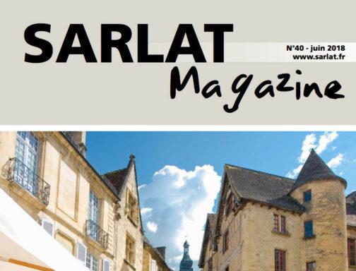 http://www.sarlat.fr/wp-content/uploads/2018/06/couv-sarlatmag40-copie-504x384.jpg